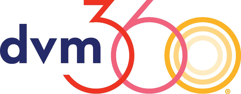 www.dvm360.com